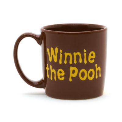 Tazza Winnie the Pooh