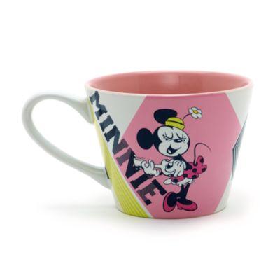 Tazza per cappuccino Minni