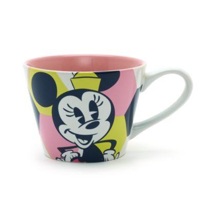 Tasse à cappuccino MinnieMouse