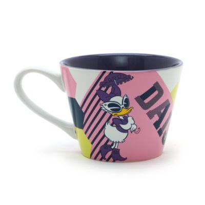 Daisy Duck - Charakter-Becher