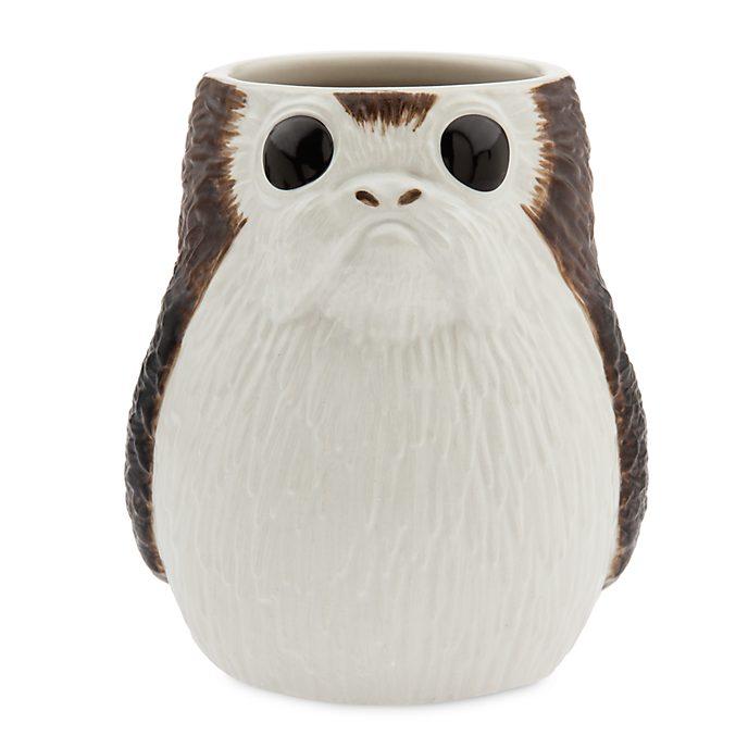 Porgs Mug, Star Wars: The Last Jedi