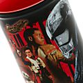 Star Wars: The Last Jedi Mug