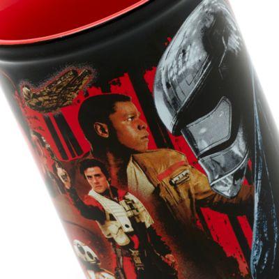 Taza Star Wars: Los últimos Jedi