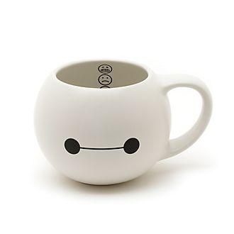 Disney Store Mug Baymax, Les Nouveaux Héros