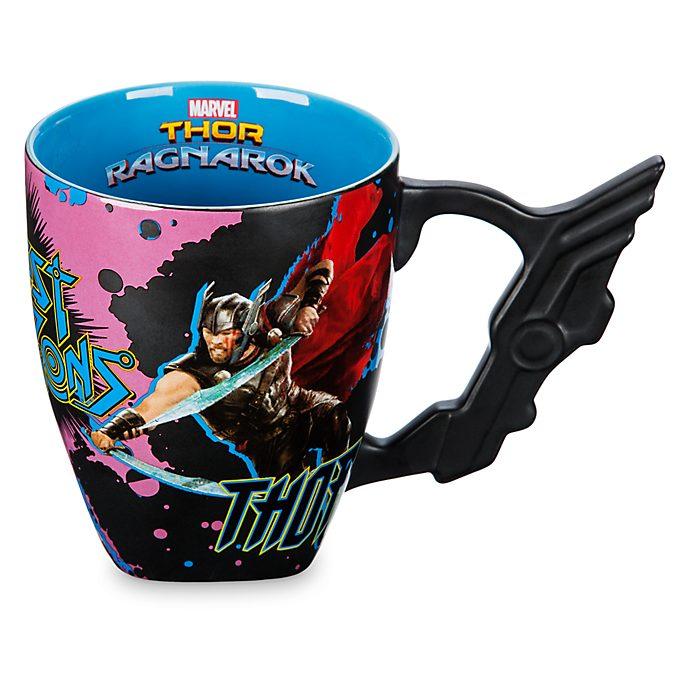 Mug Thor Ragnarok