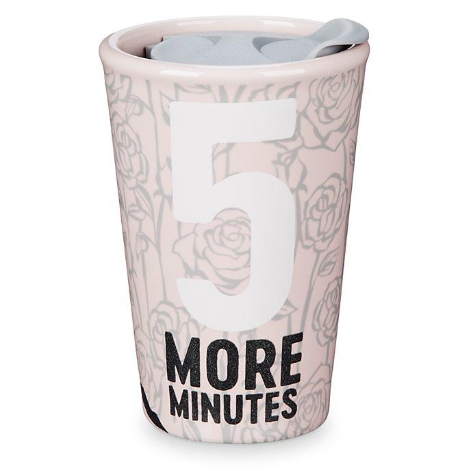 Mug voyage Oh My Disney