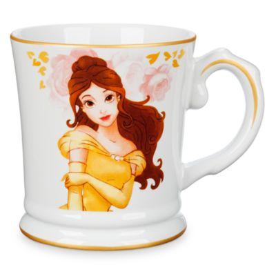 Mug Belle