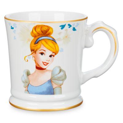 Cinderella - Becher