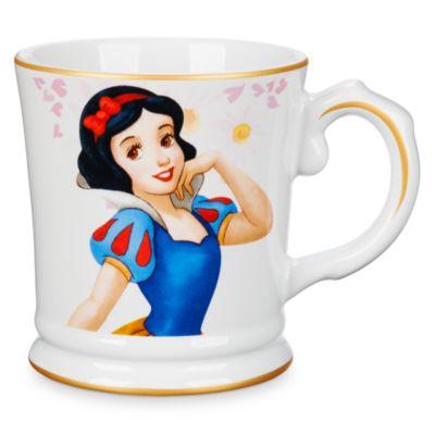 Mug Blanche Neige