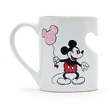 93 items - Valentines Day Disney