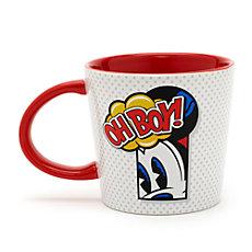 Kitchen Amp Dining Mugs Plates Amp Glasses Disney Store