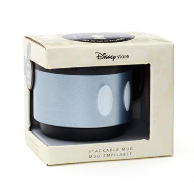 Tazza impilabile Mickey Mouse Memories, 1 di 12