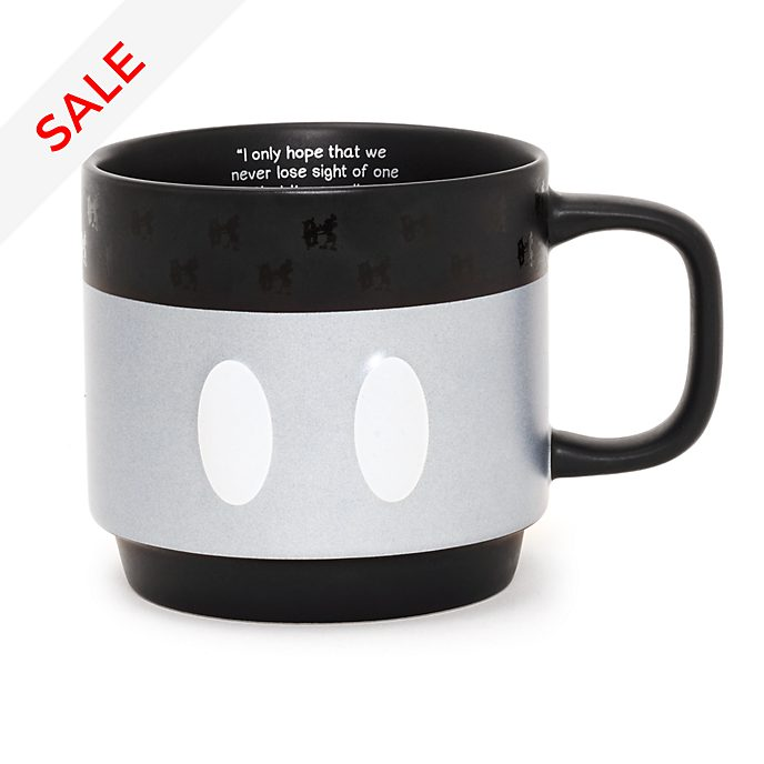 Mickey Mouse Memories Stackable Mug, 1 of 12