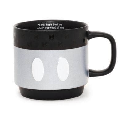 Mug empilable Mickey Mouse Memories, 1 sur 12