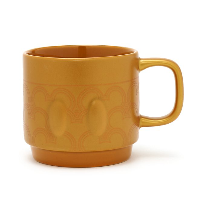 Taza apilable, Mickey Mouse Memories (2 de 12)