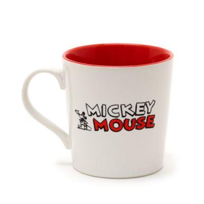 Micky Maus - Design-Becher