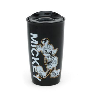 Mug de voyage MickeyMouse Walt Disney World