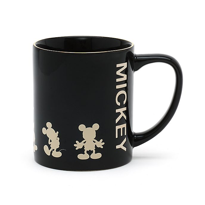 Mug MickeyMouse Walt Disney World
