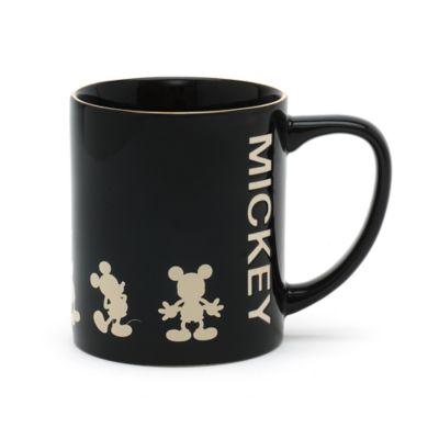 Mickey Mouse Mug, Walt Disney World