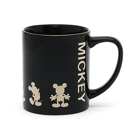 Mug Mickey Mouse Walt Disney World