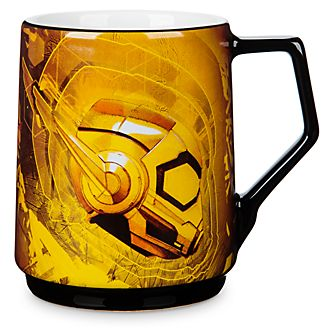 Ant-Man and The Wasp Mug