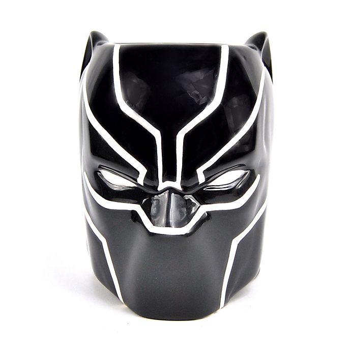 Mug figuratif Black Panther