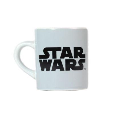 Darth Vader Mini Mug, Star Wars