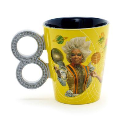 A Wrinkle in Time Mug