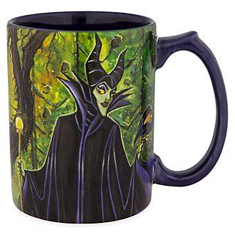 Disney Store Mug classique Maléfique