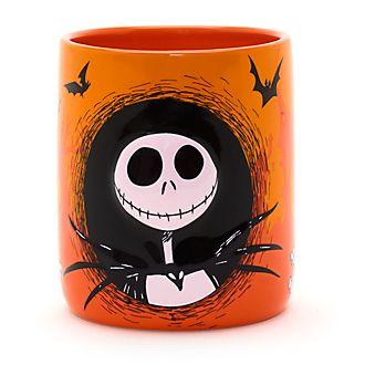 Tazza coppia Jack Skeletron Disney Store