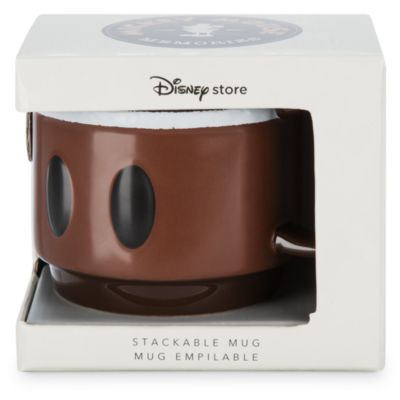 Tazza impilabile Mickey Mouse Memories, 4 di 12