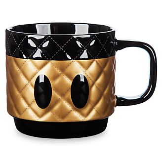 Disney Store Mickey Mouse Memories Stackable Mug, 8 of 12