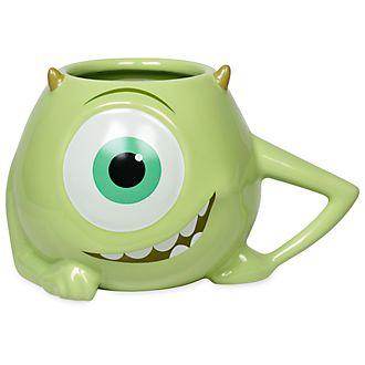 Disney Store Mug Bob