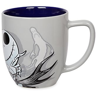 Walt Disney World Mug Jack Skellington