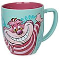 Walt Disney World Cheshire Cat Mug
