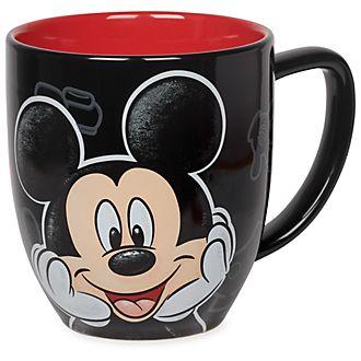 Tazza Topolino Walt Disney World