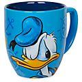 Walt Disney World - Donald Duck - Becher