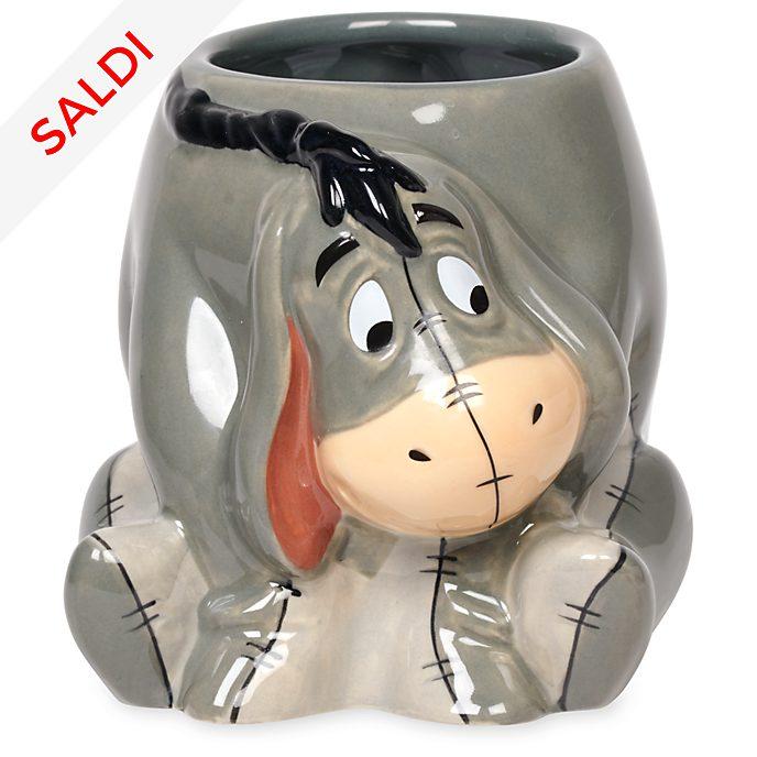 Tazza personaggio Ih-Oh Disney Store