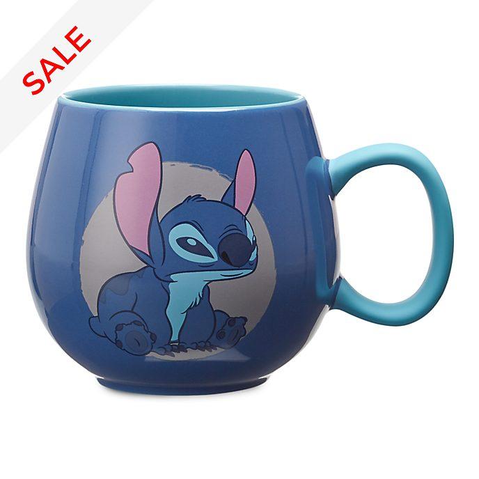 Disney Store - Stitch - Guten-Morgen-Becher