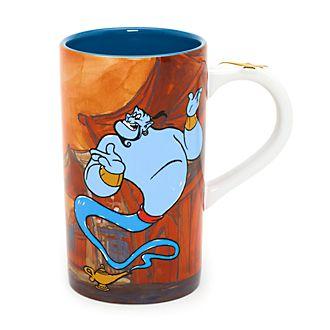Disney Store Mug Génie classique