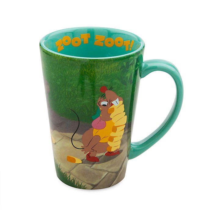Disney Store Mug Gus, Cendrillon