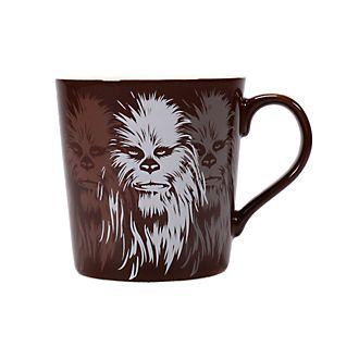 Mug Chewbacca