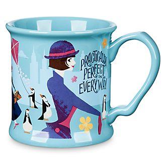 Disney Store Mug Le Retour de Mary Poppins