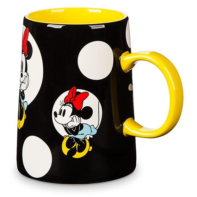 Disney Store Mug Minnie Mouse, collection Disney Eats
