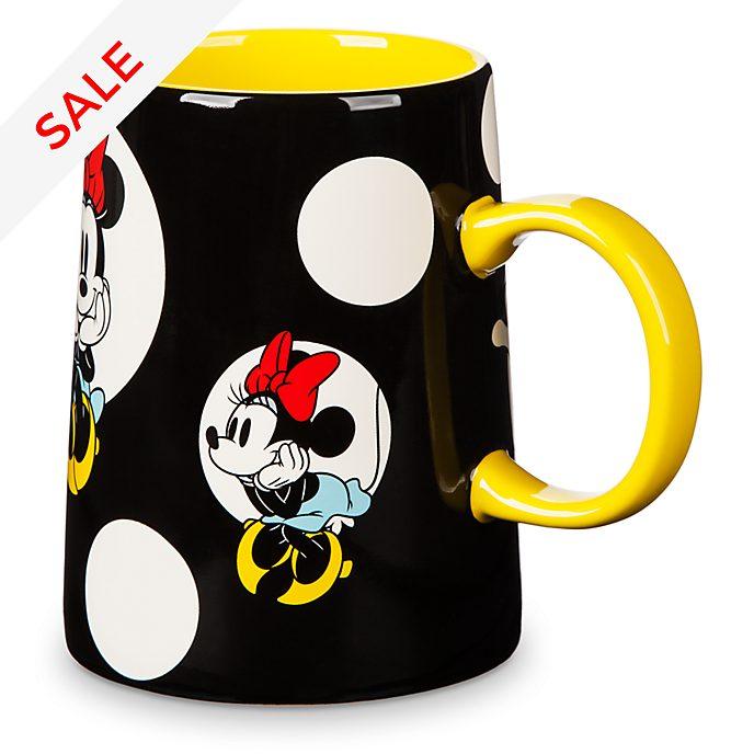 Disney Store - Disney Eats - Minnie Maus - Becher