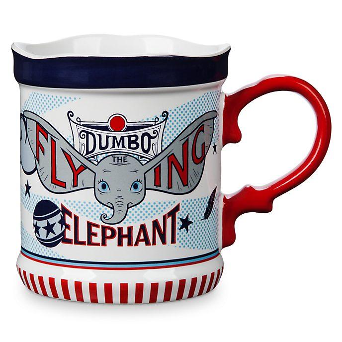 Disney Store - Dumbo - Becher