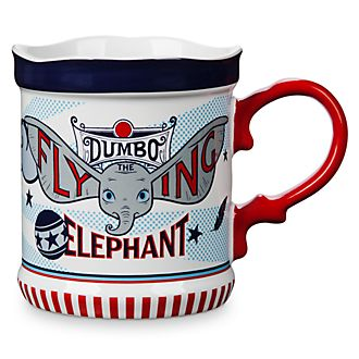 Disney Store - Dumbo - Becher