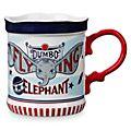 Disney Store Dumbo Mug