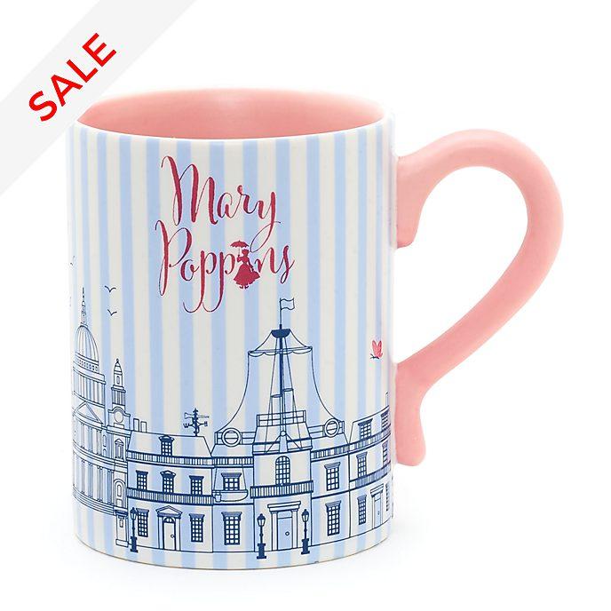 Disney Store Mary Poppins Returns Mug