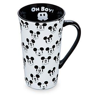 Disney Store Mickey Mouse Mug